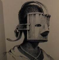 politismos-culture-greece-greek-editions-music-book-vivlio-liverpool-mouseio-sklavia-slavery-museum-3
