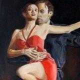 politismos-tango21