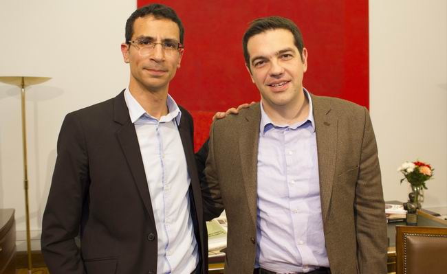 tsipras_pipinis_diplo_geniko_650