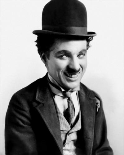 Charlie_Chaplin-politismos