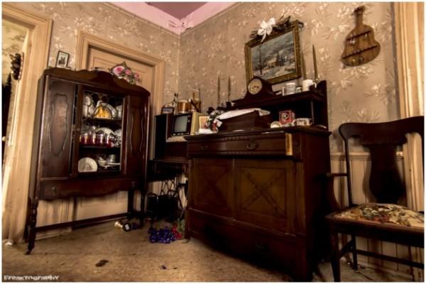 house_60s-a-600x400