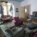 house_60s_2-700x466