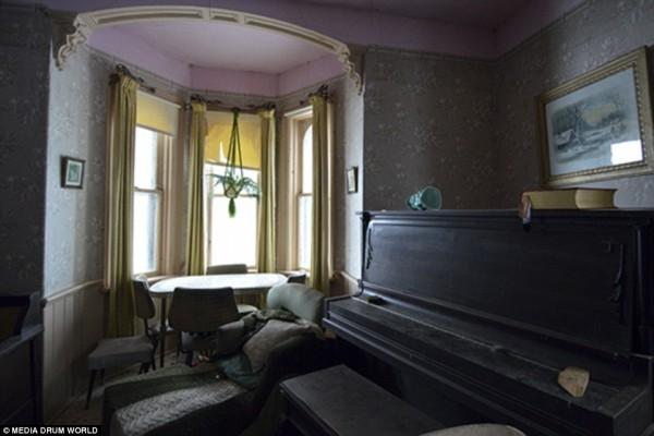 house_60s_6-600x400