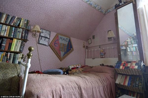 house_60s_8-600x400